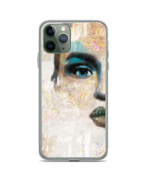 Eyes Phone Case