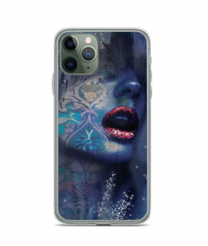 Feeling Phone Case