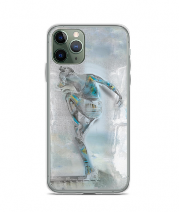 The Glory Phone Case