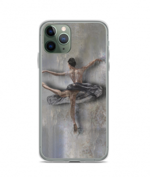 BALLET DANCE Phone Case