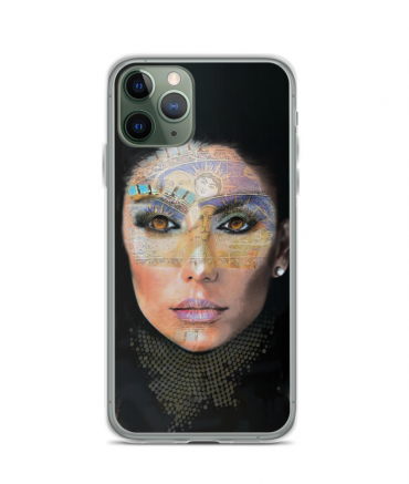 Woman Life Phone Case