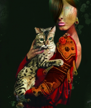 woman-and-cat.jpg